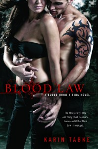 Blood_Lawfinal